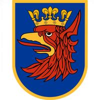 Urząd Skarbowy Szczecin