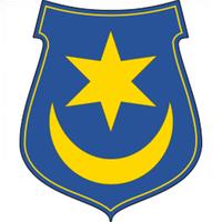 Urząd Skarbowy Tarnów