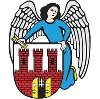 Urząd Skarbowy Toruń