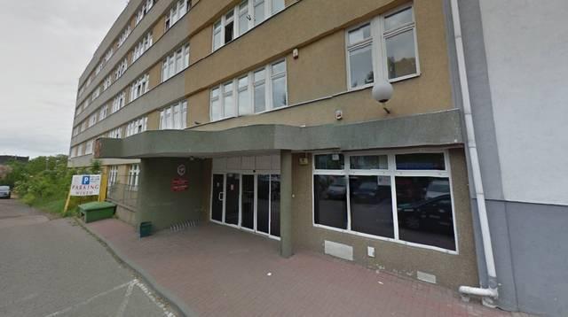 Trzeci Urząd Skarbowy Bydgoszcz