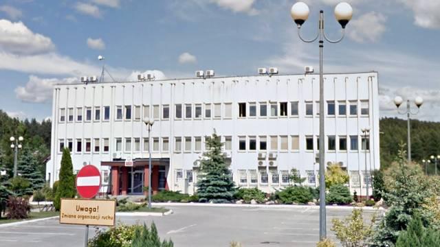 Urząd Skarbowy Starachowice