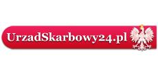 urzadskarbowy_logo