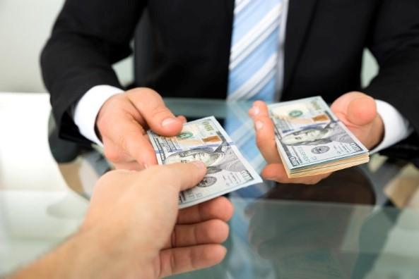 bankowość dla firm