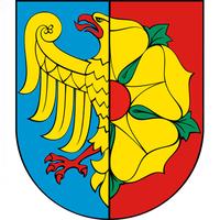 Urząd Skarbowy Wodzisław Śląski