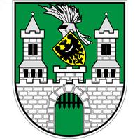 Urząd Skarbowy Zielona Góra