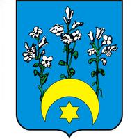Urząd Skarbowy Żuromin